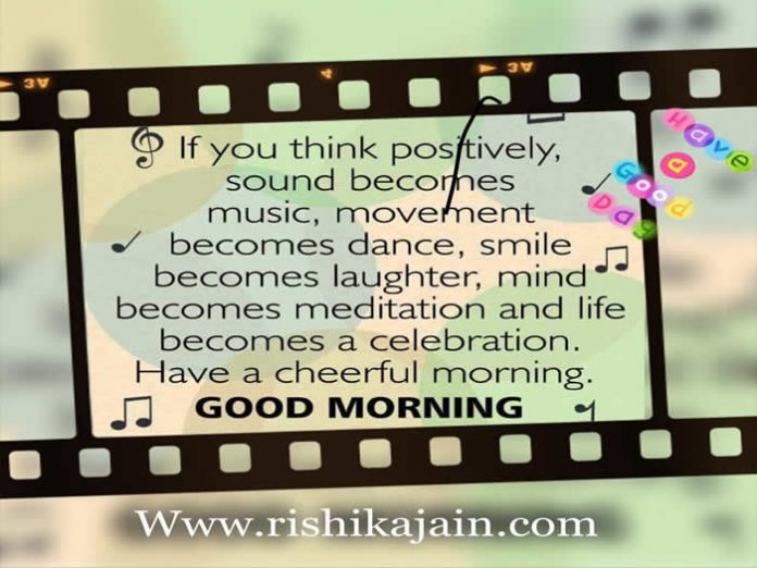 whatsapp status,Positive Thinking – Inspirational Quotes, Motivational Thoughts and Pictures