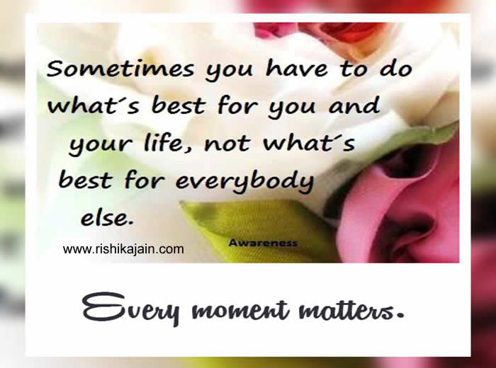 awareness quote inspirational quotes pictures motivational