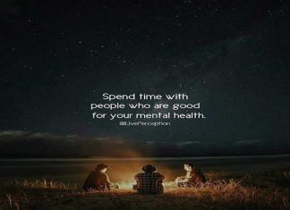 FRIENDSHIP DAY latest Quotes,Images,greetings