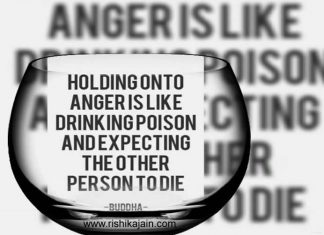Buddha–,anger Inspirational Quotes, Pictures and Motivational Thoughts. .