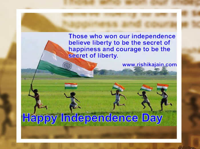 Independence Day Quotes – Inspirational Quotes, Motivational ...