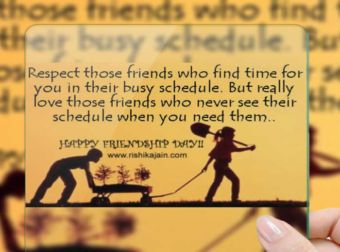 Latest Best Friendship Day Quoteswishesmessagesgreetings