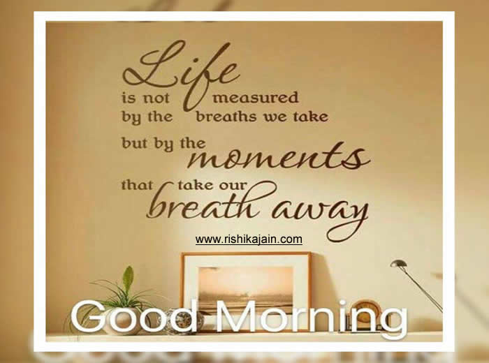 Morning Life Quotes Inspiration Good Morninglife  Learning Quotes  Inspirational Quotes