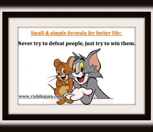 whatsapp status,messages,quotes,Happiness– Inspirational Quotes, Motivational Thoughts and Pictures