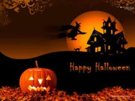halloween costumes,images,greetings,whatsapp status
