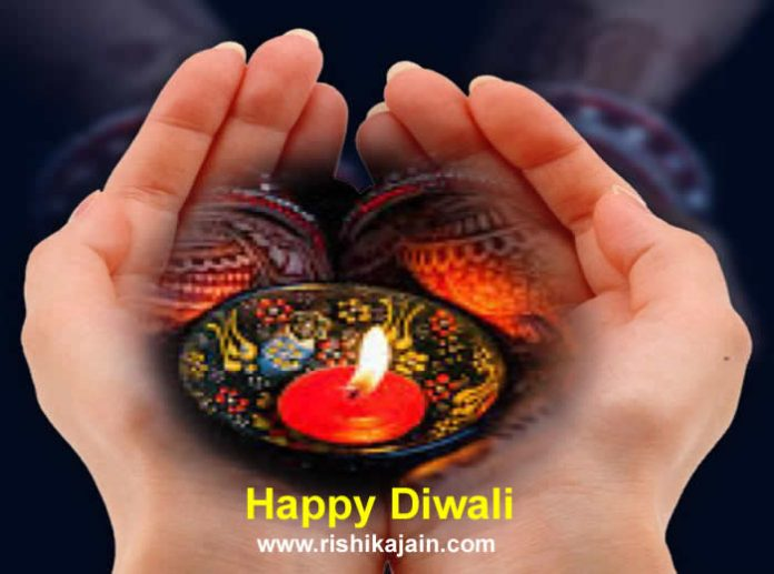 HAPPY DIWALI Quotes,Wishes,Greetings,whatsapp status