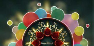 HAPPY DIWALI Quotes,Wishes,Greetings,whatsapp status