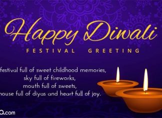 new HAPPY DIWALI Whatsapp Status,Quotes,Wishes,Greetings,Images