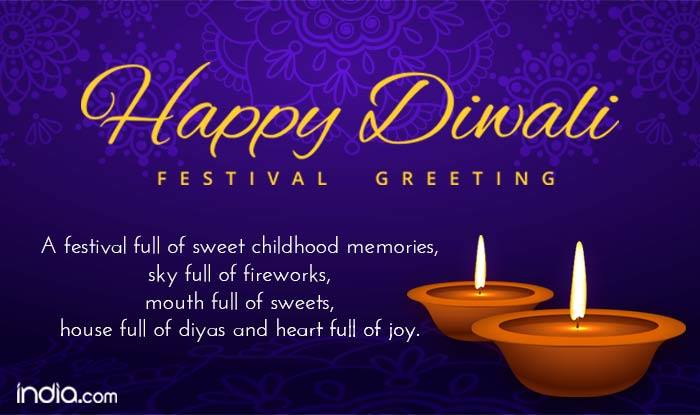 Diwali wishesgreeting cards images inspirational quotes new happy diwali whatsapp statusquoteswishesgreetingsimages m4hsunfo