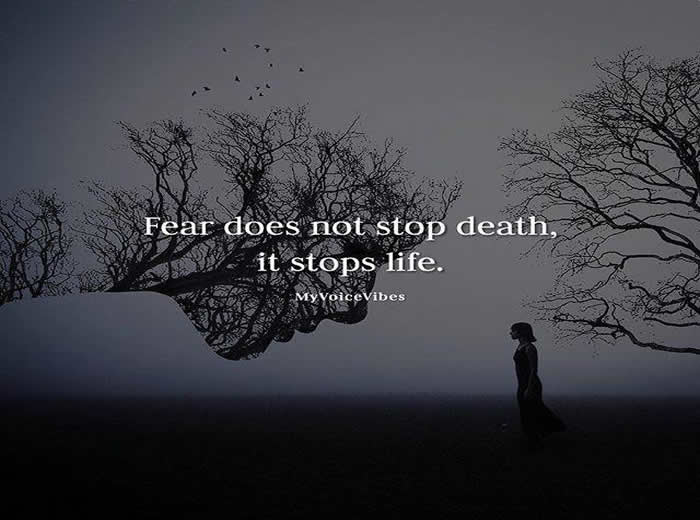 Death Is Certain Life Is UncertainQuotesMessages Inspirational Extraordinary Quotes For Life And Death