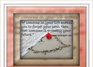 whatsapp status, Beautiful Quotes, – Inspirational Quotes, Pictures and Motivational Thoughts