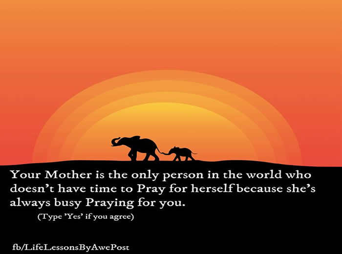 mother,,Parents-Children – Inspirational Quotes, Motivational Thoughts and Pictures