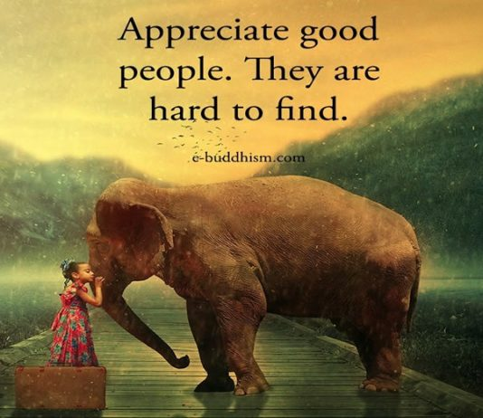 Appreciate ,love,beautiful,good,Inspirational Quotes, Pictures and Motivational Thoughts