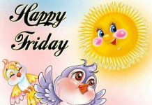 Friday,weekend,whatsapp good morning status,messages,quotes,