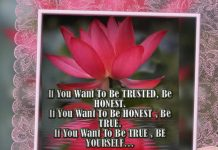 Monday motivations ,Good Morning – Inspirational Quotes, Motivational Thoughts and Pictures