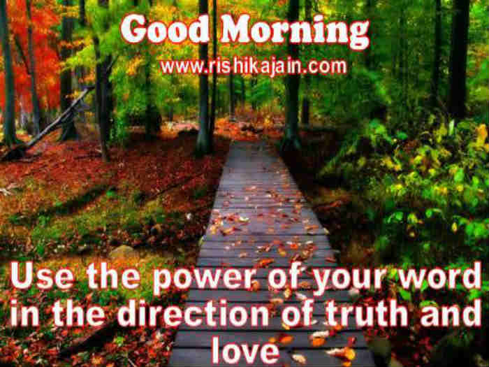 truth ,love,whatsapp good morning,Happiness ,Positive Thinking status,messages,quotes,