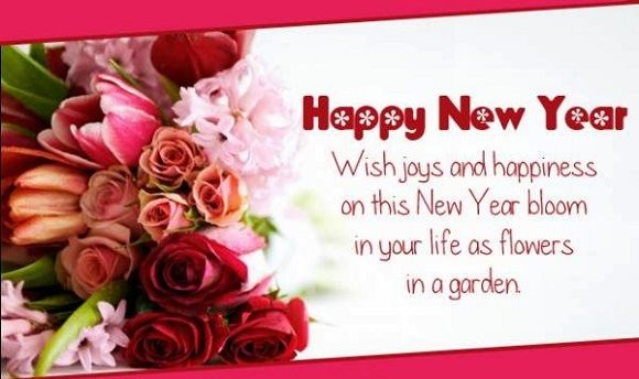 new year wishes whatsapp messagesquotesimagesstatusgreetings wish you your loved ones a very happy