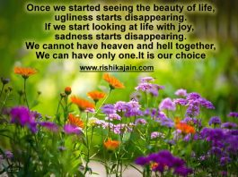 Life Choice Quotes – Inspirational Quotes, Motivational Thoughts and Pictures