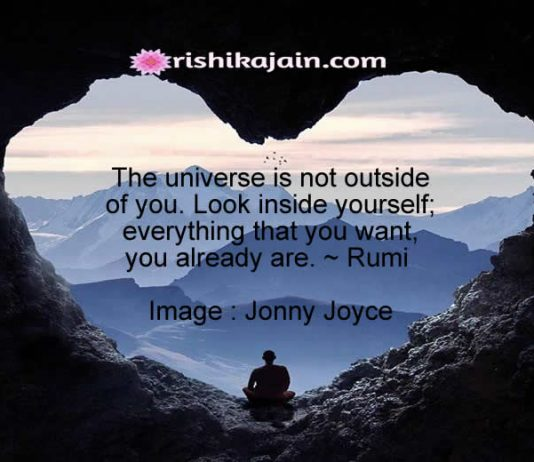 Good morning /Positive Thinking /Beautiful Quotes – Inspirational Quotes, Pictures and Motivational Thoughts