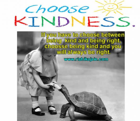 Kindness Quotes – Inspirational Quotes, Pictures and Motivational Thoughts