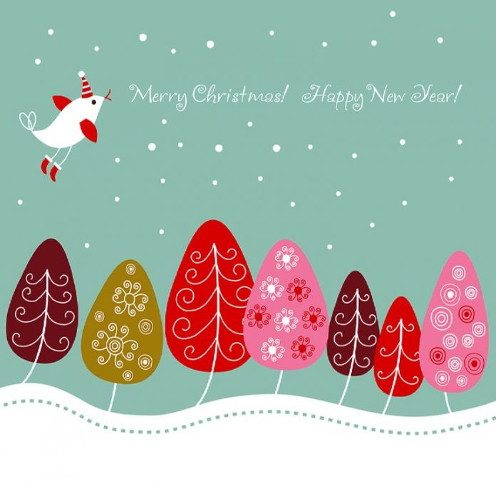 Merry Christmas Status,Messages,Greetings,Quotes