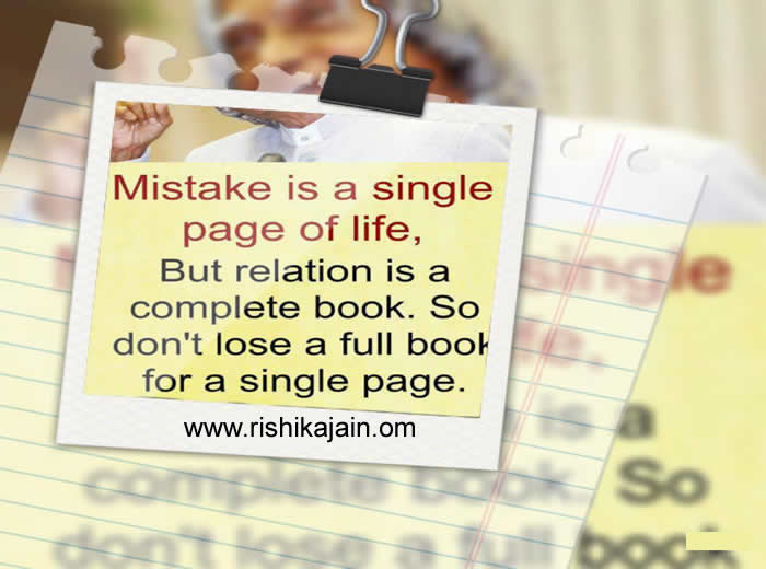 Dr. A.P.J Abdul kalam Quotes,images,status