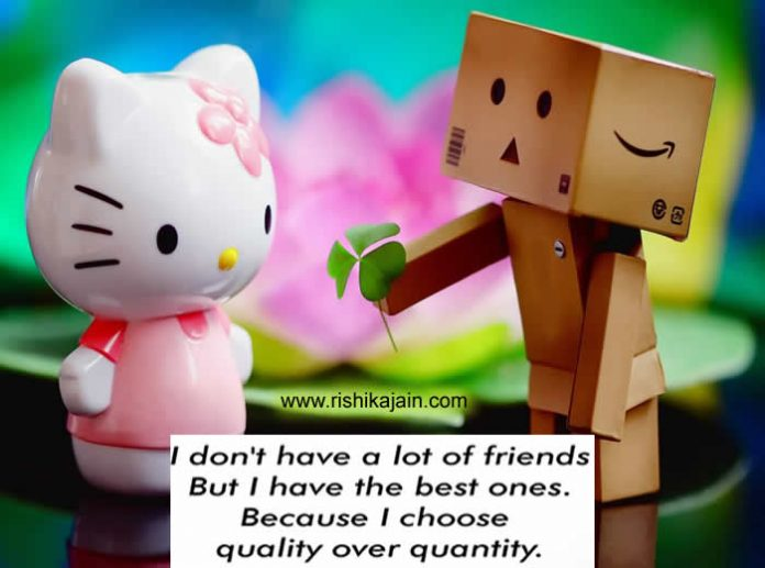 love,Friendship – Inspirational Quotes, Pictures and Motivational Thoughts