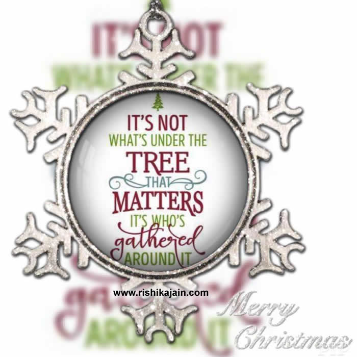 Christmas / New Year greetings ,images,quotes | Inspirational Quotes ...