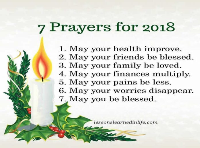 new year wishes whatsapp messagesquotesimagesstatusgreetingsthanks