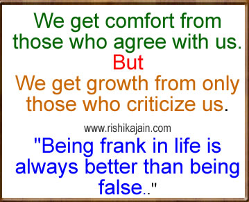 Family/Friendship/Relationships Quotes – Inspirational Quotes, Pictures and Motivational Thoughts