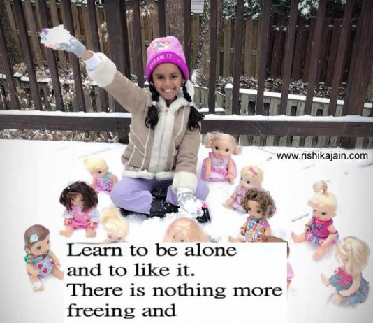 Loneliness Quotes,Happiness, Beautiful thoughts of life – Inspirational Quotes, Motivational Thoughts and Pictures