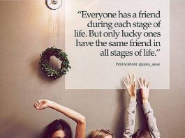 Friendship ,friend, Inspirational Quotes, Pictures and Motivational Thoughts. >