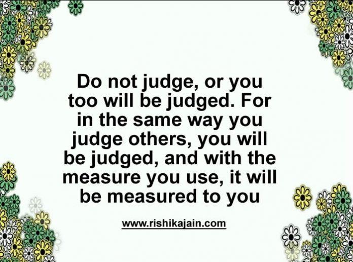 whatsapp status,messages,quotes,judge,judgement