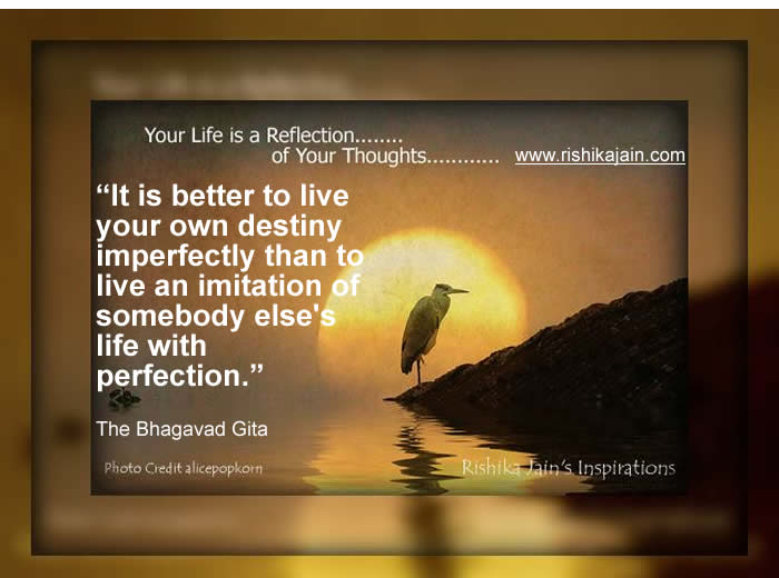 The Bhagavad Gita Quotes,messages,images,life