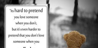whatsapp Love Quotes status,messages,quotes,