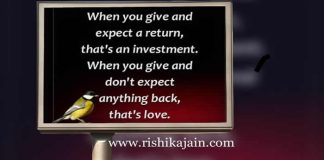 whatsapp Love Quotes,status,messages,quotes,