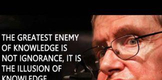 Top ten Stephen Hawking Inspiring Quotes,messages,images