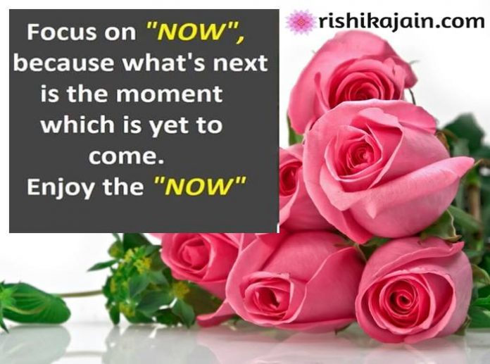 Whatsapp Good morning Inspirational Quotes, Pictures and Motivational Thoughts status,messages