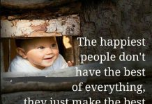 happiness whatsapp status,messages,quotes,inspirational quotes