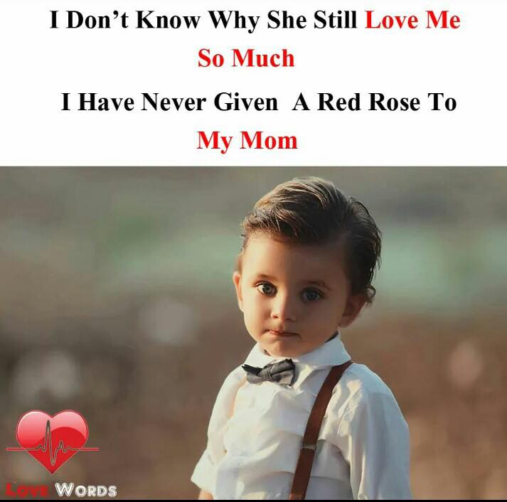 Happy Rose Day,whatsapp status,messages,quotes,