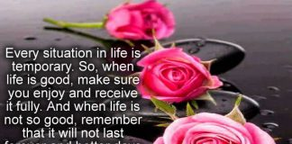 Positive Thinking /Beautiful Quotes – Inspirational Quotes, Pictures and Motivational Thoughts