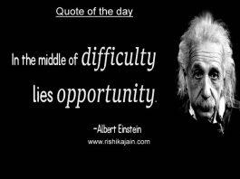 Albert Einstein Quotes,messages,images