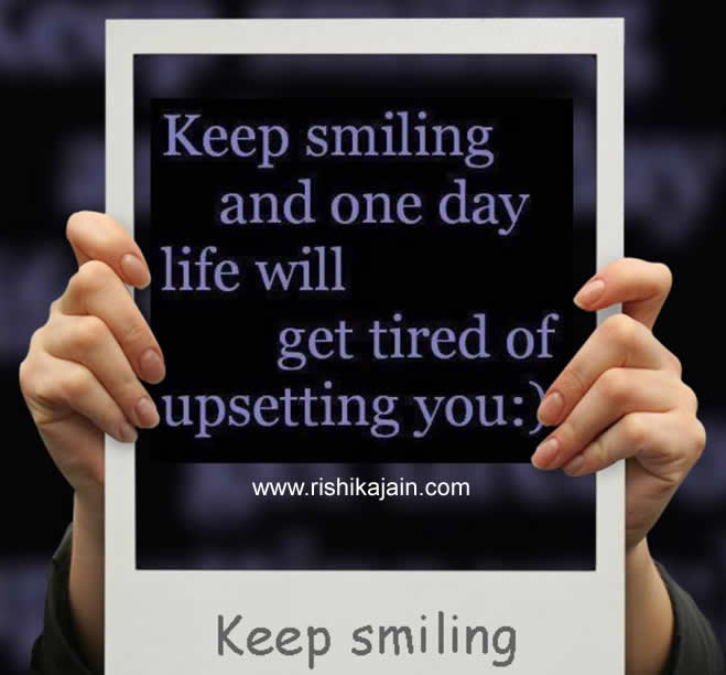 Happiness/Good morning Quotes – Inspirational Pictures, Quotes and Motivational Thoughts
