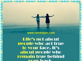 Life Inspirational Quotes, Motivational Thoughts and Pictures