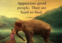 Appreciate,appreciation,relationship quote ,messages