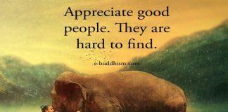 Appreciate,appreciation,relationship quote ,messages