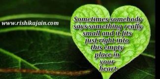 Love Quotes Inspirational Pictures, Quotes and Motivational Thoughts