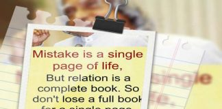 Dr. APJ Abdul Kalam Inspirational Quotes, Pictures and Motivational Thoughts