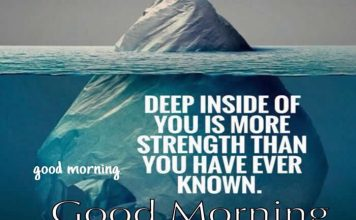 Good morning,Beautiful Quotes , Inspirational Quotes, Pictures and Motivational Thoughts