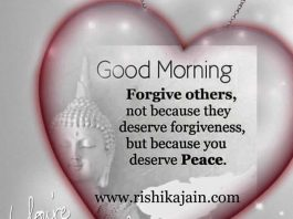whatsapp good morning status,messages,quotes,forgive,